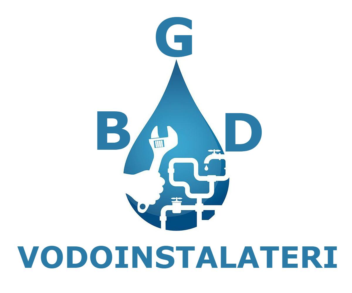 BGD VODOINSTALATERI